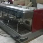 reparatii-aparate-cafea-66