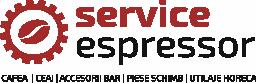 Service Aparate Cafea Bucuresti